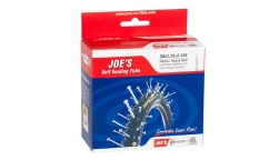 Joe's No-Flats Antipuncture 26