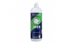 Joe's No-Flats Eco Tyre Sealant