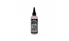Líquido Sellante Juice Lubes Tyre Juice - 130 ml / 500 ml