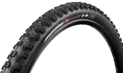 Kenda Nevegal Pro Tyre - DTC - KSCT - Tubeless Ready