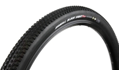 Kenda Small Block Eight Pro Tyre - DTC - KSCT - Tubeless Ready