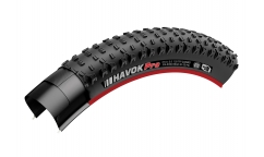 Pneu Kenda Havok Pro - DTC - KSCT - Tubeless Ready