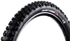 Kenda Honey Badger DH Pro Tyre  - 42a/50a - LGC