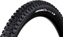 Kenda Nevegal X Pro Tyre - DTC - KSCT - Tubeless Ready
