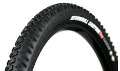 Pneu Kenda Turnbull Canyon Pro - DTC - KSCT - Tubeless Ready