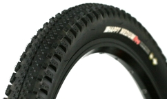 Kenda Happy Medium Pro Tyre - DTC - KSCT - Tubeless Ready