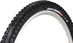 Kenda Happy Medium Sport Tyre - John Tomac - DTC 60a/50a