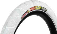 Kenda Karrumba Unicycle Tyre