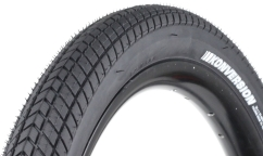 Kenda Konversion Tyre - DTC
