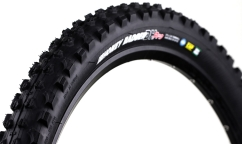Kenda Honey Badger DH Pro Tyre - Stick-E - CAP