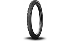 Kenda Happy Medium Pro Tyre - DTC