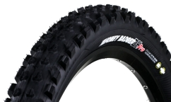 Kenda Honey Badger DH Pro Tyre - DTC - KSCT - Tubeless Ready