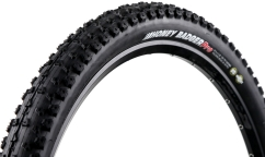Pneu Kenda Honey Badger Pro - DTC - KSCT - Tubeless Ready