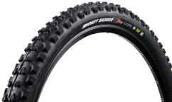 Kenda Honey Badger DH Pro Tyre - RSR - CAP