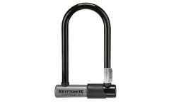 Antirobo U Kryptonite Kryptolock Series 2 Mini-7