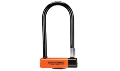 Antifurto ad arco Kryptonite Evolution STD - Sicurezza: 8/10
