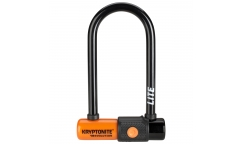 Antifurto ad Arco Kryptonite Evolution Lite Mini 6