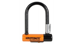 Antirrobo U Kryptonite Evolution Mini 5 Seguridad: 7/10