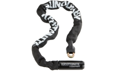 Kryptonite Keeper 785 Integrated Chain - Security rating: 5/10