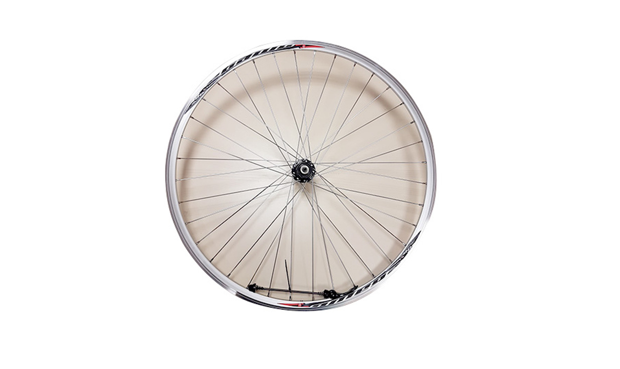 mach1 omega roue velo route arriere 622
