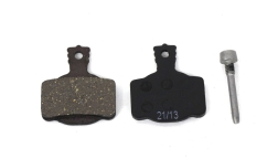 Magura Brake Pads - For Magura Clara 2000 / Louise 1998-2001