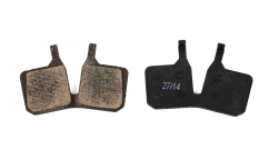 Magura Brake Pads - For Magura MT5