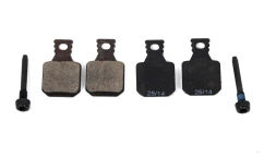 Magura Brake Pads - For Magura MT7