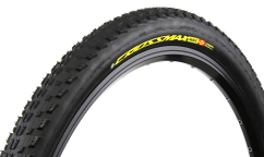 Pneu Mavic Crossmax Pulse Ltd - X-mix - Tubeless Ready