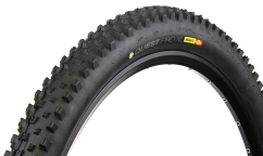 Cubierta Mavic Quest Pro XL - X-Mix - Guard 2 - Tubeless Ready