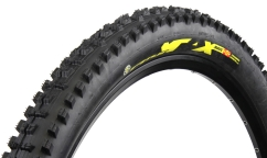 Pneu Mavic Crossmax Charge XL Ltd - SCC - Guard 2 - Tubeless Ready