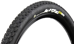 Cubierta Mavic Crossride Pulse - Arc - Guard - Tubeless