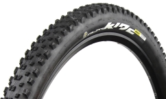 Pneu Mavic Crossride Quest - Arc - Guard - Tubeless