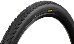 Pneu Mavic Pulse Pro - X-Mix - Tubeless Ready