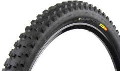 Pneu Mavic Claw Pro XL - SCC - Guard 2 - Tubeless Ready
