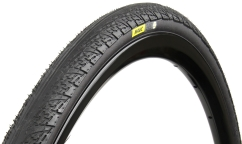 Neumático Mavic Yksion Elite Allroad - Tubeless Ready