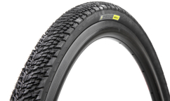 Neumático Mavic Yksion Elite Allroad XL - Tubeless Ready