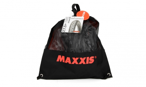 Maxxis-High-Roller-II-27-plus - TB96910100