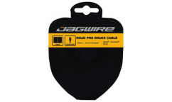 Cable de Freno Jagwire Mountain Pro - Cable acero Pulido