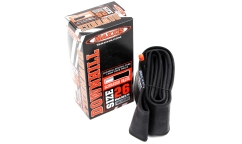 Maxxis Downhill Tube 1.5mm