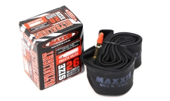Maxxis Ultralight Tube 0.6mm