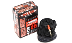 Câmara-de-ar Maxxis Welter Weight 0,9 mm