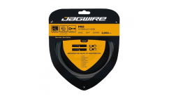 Jagwire Mountain Pro Brake Hose - Quick-Fit™ - Kevlar® Reinforced