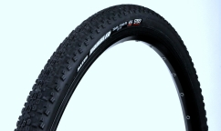 Copertone Maxxis Rambler - Dual 62a/60a - EXO Protection - Tubeless Ready - 120tpi
