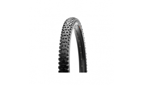 Pneu Maxxis Assegai Wide Trail - Exo Protection - 3C Maxx Terra - Tubeless Ready