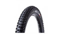 Onza Ibex Tyre - RC²45a - EDC - Tubeless Ready