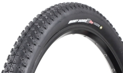 Kenda Honey Badger XC Pro Tyre - DTC - KSCT - Tubeless Ready
