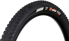 Neumático Maxxis Ikon - 3C Maxx Speed - Tubeless Ready