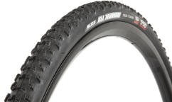 Neumático Maxxis All Terrane - EXO Protection - Dual 62a/60a - Tubeless Ready
