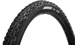 Pneu Maxxis Ardent - Dual 62a/60a - Tubeless Ready