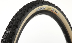 Pneu Maxxis Ardent - EXO Protection - Dual 62a/60a - Tubeless Ready